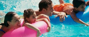 5 Ways To Maintain Pool Safety