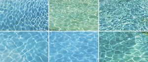 Interior Pool Finishes in Anne Arundel, Howard, Baltimore, and Montgomery Counties