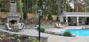 Why You need To Upgrade Your Pool Deck