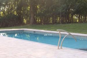 Pikesville, MD Swimming Pool Renovation 2