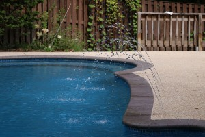The Mistakes People Make When Adding a Pool
