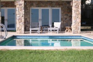 Why You Need An Automated Pool Cover