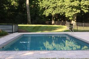Pikesville, MD Swimming Pool Renovation 4