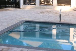 Pikesville, MD Swimming Pool Renovation 5