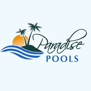 Swimming Pool Builders & Pool Design | Maryland, Washington DC, Anne ...