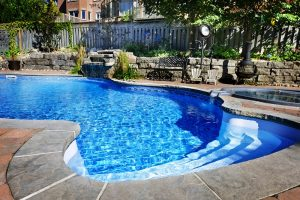 Finding the Perfect Pool Design