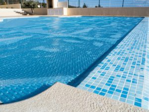 The Best Pool Covers to Have